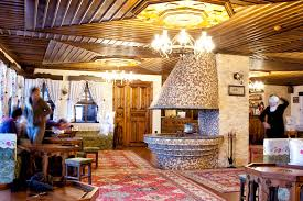 turkish interior design turkish traditional interior design bursa turkey editorial image