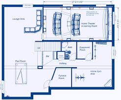 home theater floor plan resultado de imagem para style home theater room decor ideas