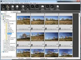converter raw raw converter speed comparism my blog