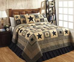 Bedding Quilt Sets Bedding Quilts Quilt Sets Page 1 Market Wholesale