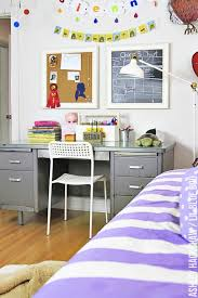 Eclectic Style Girls Room Decor Ideas Our Eclectic Style