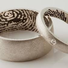 customize wedding ring exquisite decoration customize wedding ring customize wedding ring