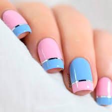 27 cool summer nail designs naildesignsjournal com