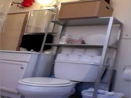 over the toilet shelf ikea marvelous over the toilet shelving ikea ideas ideas house design