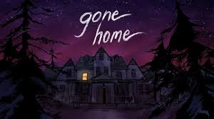 gone home full game walkthrough high quality amazing story