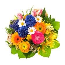 king soopers floral kroger floral flowers department