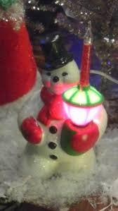 lifesaver christmas ornament my crafts pinterest christmas