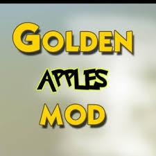 mcpe free apk golden apples mod mcpe free apk apkname