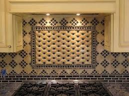 370 best basketweave tile pattern images on pinterest tile