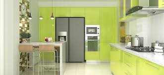 Kitchen Colour Ideas Kitchen Color Ideas Oppein The Largest Cabinetry Manufacturer