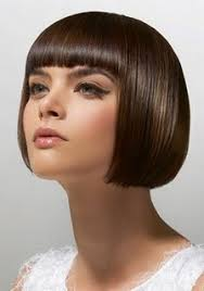 what is a persion hair cut celebrity world bob haircuts part 01