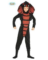 Pauly Halloween Costume Jungle Book Fancy Dress Costumes Buy Price