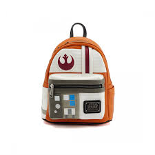 loungefly star wars products