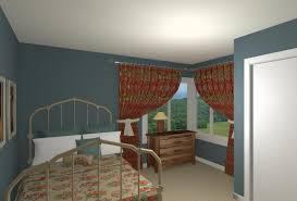 Bedroom Design Essex Accessible Bedroom And Bathroom Addition In Essex County Nj