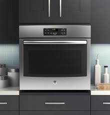 modern kitchen oven kitchen wall ovens with maytag double wall oven also 24 inch wall