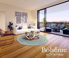 Robina Laminate Flooring Cityvillage Goes Vertical With Bohème Robina U0027s Newest Boutique