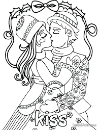 valentine coloring pages pinterest valentines day colouring for