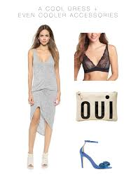 what to wear to a casual wedding casual wedding dresses what to wear to that wedding
