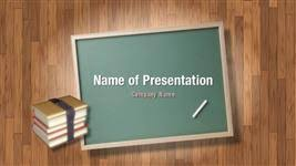 Education Powerpoint Templates Education Powerpoint Backgrounds Educational Powerpoint Themes