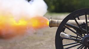 harcourt social studies us civil war to the present online