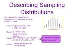 ch 7 sampling distribution ppt video online download
