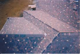 Flat Tile Roof Charlotte Tile Roofing C U0026 C Contractors