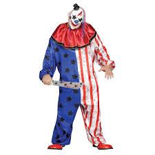 trendy halloween costumes halloween costume care trendyhalloween com