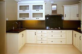 fitted kitchen design ideas the amazing of feature appliance from fitted kitchens design