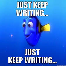 Memes About Writing Papers - writing your essay invent media