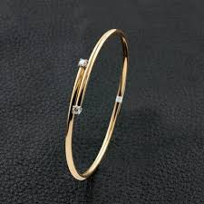 bangle bracelet diamond images 450 best bangles bracelets kada images bangle jpg