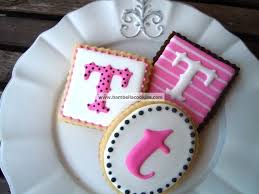 686 best royal icing cookies images on pinterest royal icing