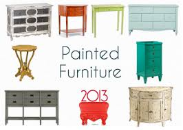 Trending Colors For Home Decor Home Decor Trend Predictions For 2013 Home Stories A To Z