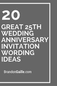 25 wedding anniversary gift 25 year anniversary gifts 25 year anniversary gift silver