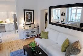 living room wall mirrors ideas dgmagnets com
