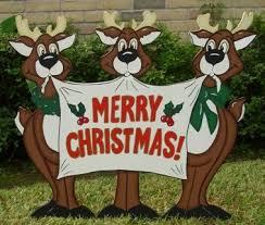 475 best yard art images on pinterest christmas crafts