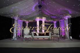 arangetram decoration stage decor eastern touch
