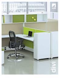 AIS Divi Systems Furniture - Ais furniture