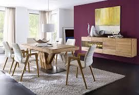 esszimmer moebel esszimmermöbel massivholz möbel in goslar massivholz möbel in goslar