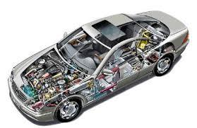 auto design studium fahrzeugtechnik studium und lehre lehrveranstaltungen