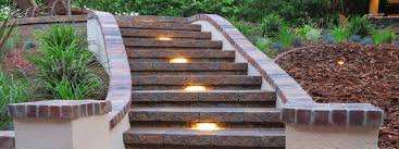 Backyard Steps Ideas Practical Solutions And Ideas For Paver Patio And Walkway Steps