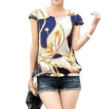 blouse for s blouses ebay