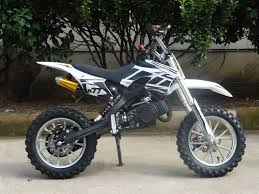 50cc motocross bike mini moto 50cc dirt bike scrambler motocross bike upgraded pro