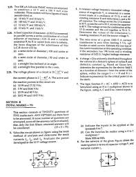 engineering circuit analysis 10th solutions manual electrical engineering sample question paper 2017 2018 student forum