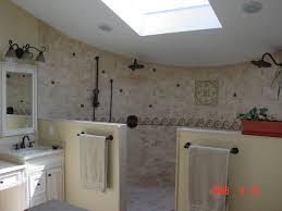 open bathroom designs open bathroom design pics on stylish home designing inspiration