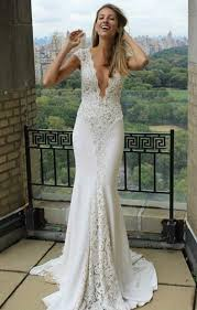 form fitting bridesmaid dresses flowy form fitting wedding dresses 91 about wedding dresses for