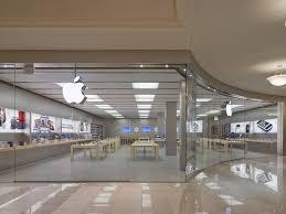 store aventura mall apple aventura 19501 biscayne boulevard aventura fl electronic