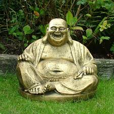 Statues For Home Decor by This Item Would Make A Wonderful Addition To Any Garden Click For