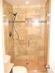 Best 25 Yellow Tile Bathrooms by Best 25 Shower Tile Designs Ideas On Pinterest For Alluring Small