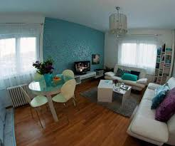 gracious small living room design ideas about remodel house decor