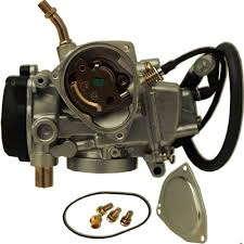 amazon com carburetor yamaha kodiak 450 yfm 450 4x4 4wd 2003 2004